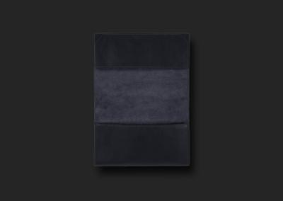 Royaslan-Document-Holder-003-1