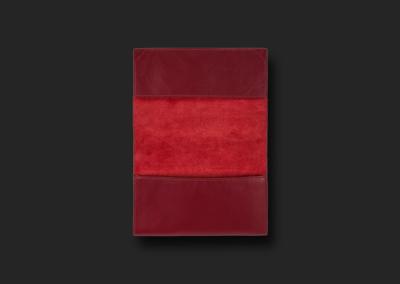 Royaslan-Document-Holder-005-1