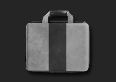 Royaslan-Ipad-case-003-1