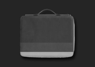Royaslan-Ipad-case-006-1