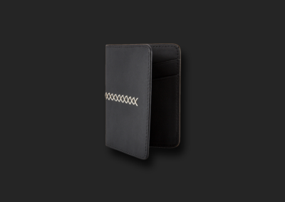 Royaslan-Leather-Card-holder-001-1