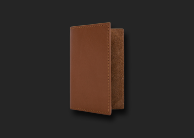 Royaslan-Leather-Card-holder-002-1