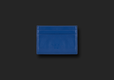 Royaslan-Leather-Card-holder-004-1