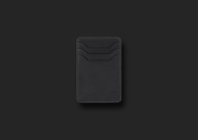 Royaslan-Leather-Card-holder-005-1