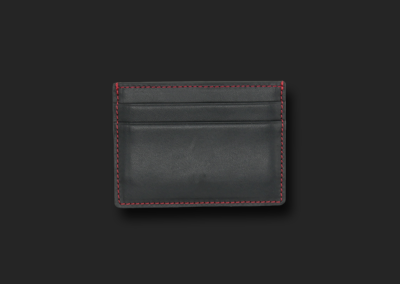 Royaslan-Leather-Card-holder-007-1