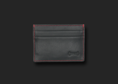 Royaslan-Leather-Card-holder-007-2