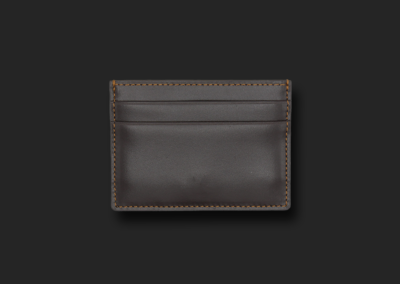 Royaslan-Leather-Card-holder-008-1