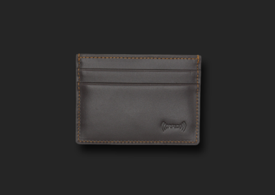 Royaslan-Leather-Card-holder-008-2