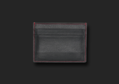 Royaslan-Leather-Card-holder-009-1