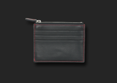 Royaslan-Leather-Card-holder-010-1