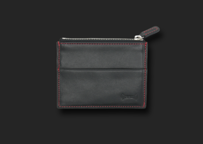 Royaslan-Leather-Card-holder-010-2