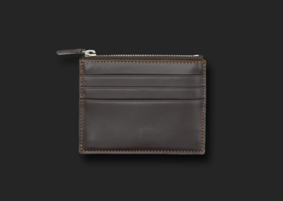 Royaslan-Leather-Card-holder-011-1