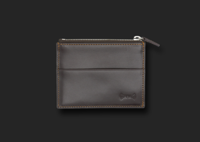 Royaslan-Leather-Card-holder-011-2