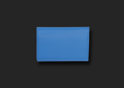 Royaslan-Leather-Card-holder-012-1