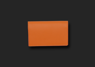 Royaslan-Leather-Card-holder-013-1