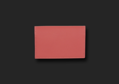 Royaslan-Leather-Card-holder-014-1