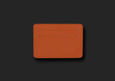 Royaslan-Leather-Card-holder-015-1