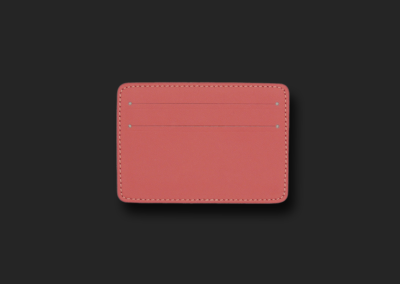 Royaslan-Leather-Card-holder-016-1