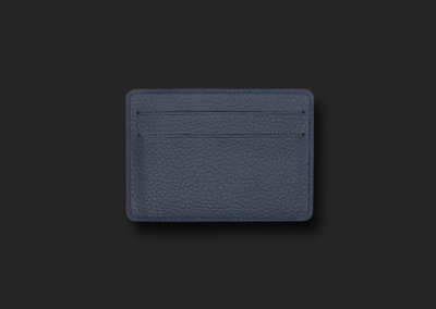 Royaslan-Leather-Card-holder-017-1