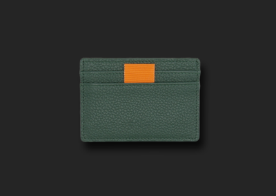 Royaslan-Leather-Card-holder-018-1