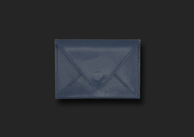 Royaslan-Leather-Card-holder-019-1