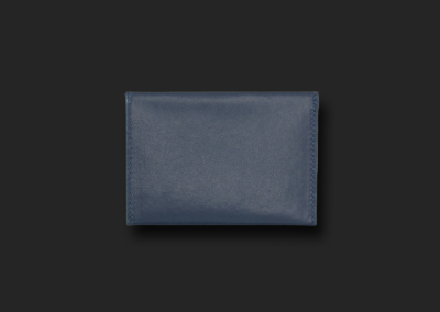 Royaslan-Leather-Card-holder-019-2