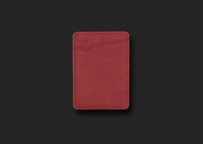 Royaslan-Leather-Card-holder-020-1