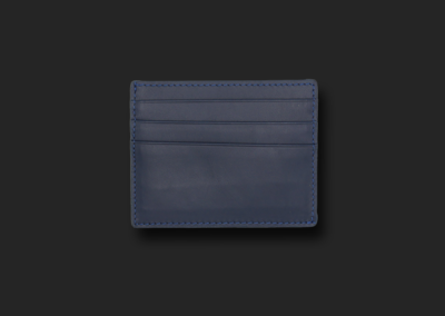 Royaslan-Leather-Card-holder-021-1
