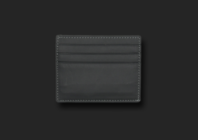 Royaslan-Leather-Card-holder-022-1
