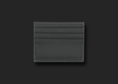 Royaslan-Leather-Card-holder-023-1