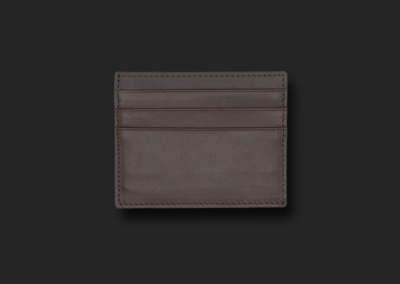 Royaslan-Leather-Card-holder-024-1