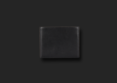 Royaslan-Leather-Man-Wallet-002-1