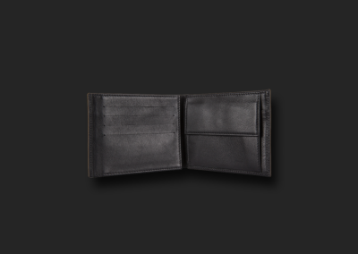 Royaslan-Leather-Man-Wallet-002-2