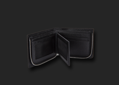 Royaslan-Leather-Man-Wallet-004-2