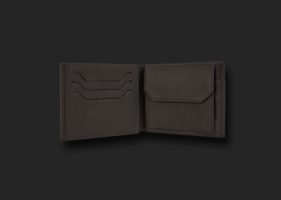 Royaslan-Leather-Man-Wallet-005-2
