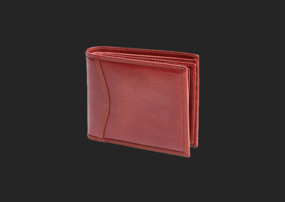 Royaslan-Leather-Man-Wallet-007-2