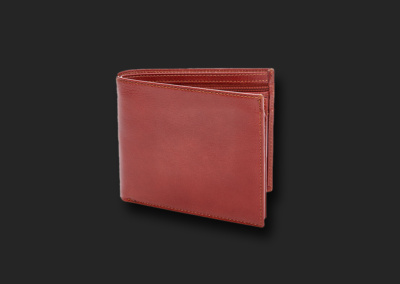 Royaslan-Leather-Man-Wallet-009-1