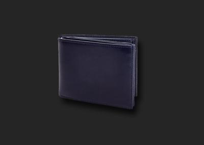 Royaslan-Leather-Man-Wallet-011-1
