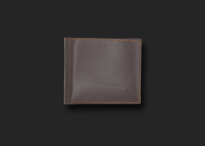 Royaslan-Leather-Man-Wallet-012-1