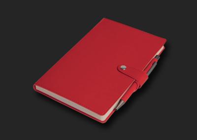 Royaslan-Leather-Notebook-001-1