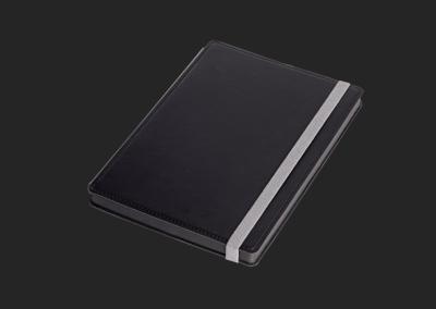 Royaslan-Leather-Notebook-002-1