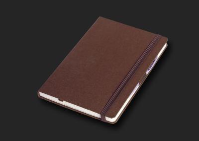 Royaslan-Leather-Notebook-003-1