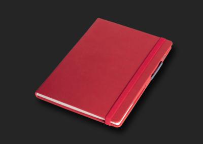 Royaslan-Leather-Notebook-004-1