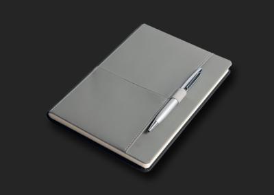 Royaslan-Leather-Notebook-005-1