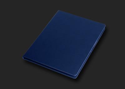 Royaslan-Leather-Notebook-006-1