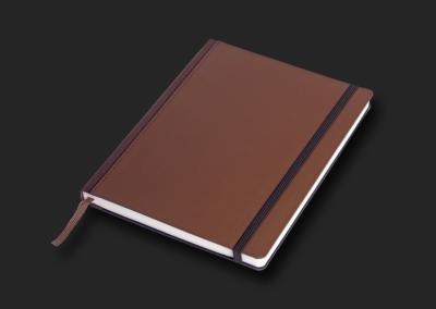 Royaslan-Leather-Notebook-007-1