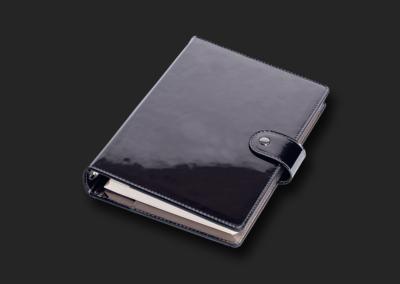 Royaslan-Leather-Notebook-009-1