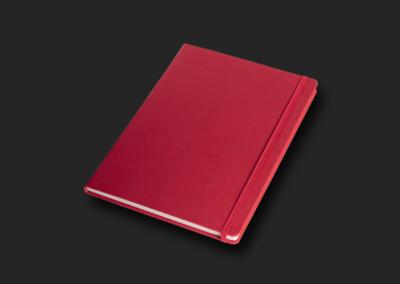 Royaslan-Leather-Notebook-010-1