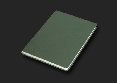 Royaslan-Leather-Notebook-011-1