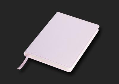 Royaslan-Leather-Notebook-012-1
